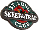 Saint Louis Skeet and Trap Club
